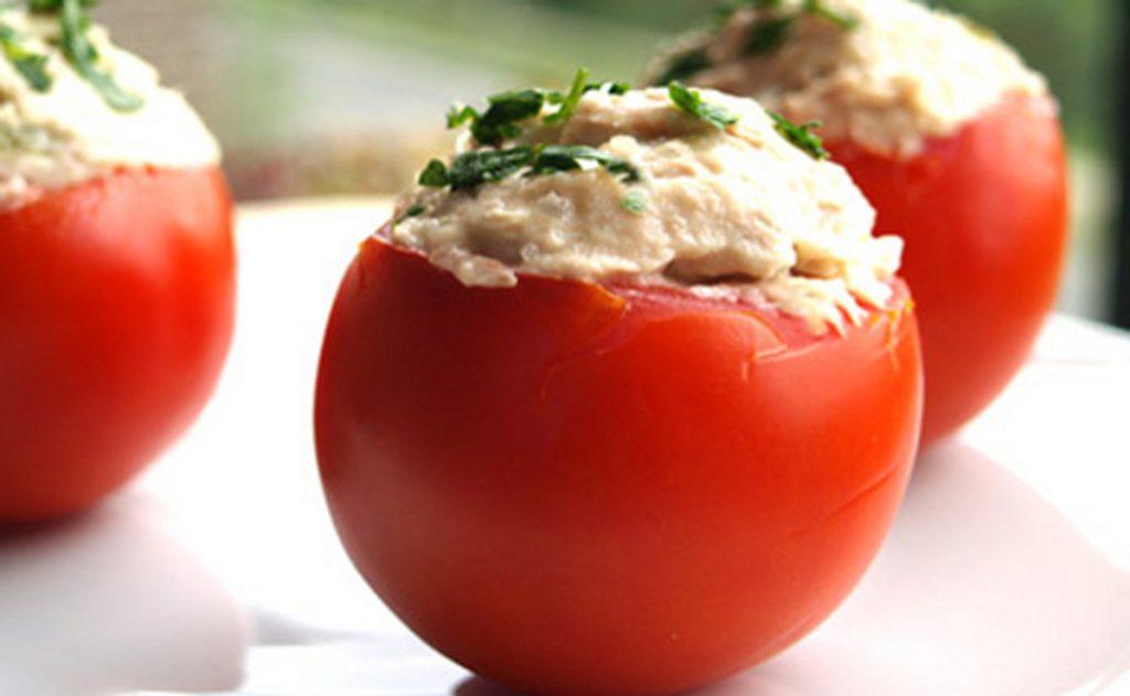 Tomates primor