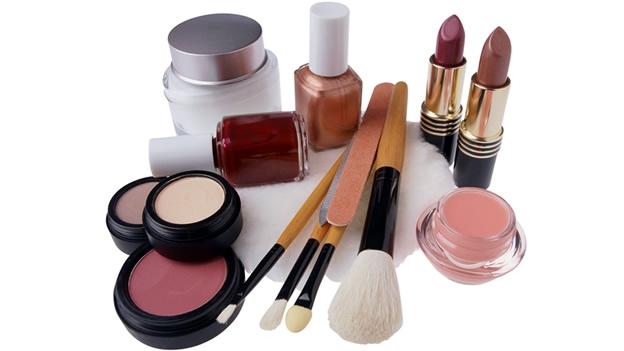 Los cosméticos tienen caducidad