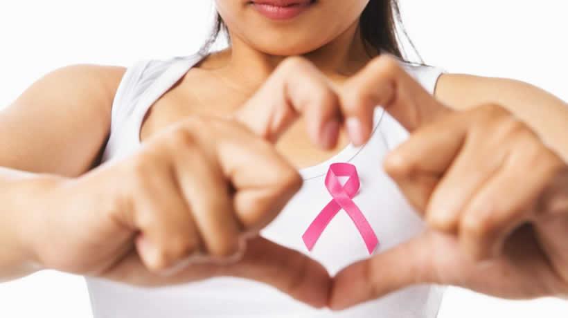 Ayuda a tu Cuerpo a Prevenir el Cancer