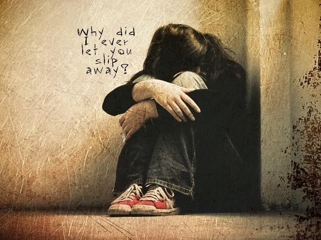 El maltrato emocional