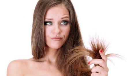 6 consejos para mejorar la apariencia del cabello