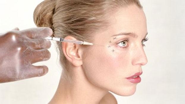 Consideraciones antes de someterte a un tratamiento con Botox