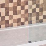 Descubre las ventajas que tiene cambiar tu bañera por una ducha