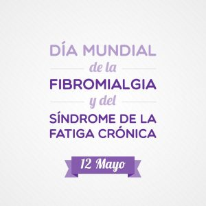 La fibromialgia, una enfermedad que afecta especialmente a mujeres