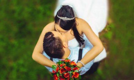 Que ningún detalle arruine el día de vuestra boda