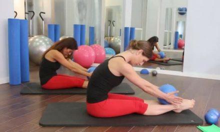 ¿Cómo elegir la escuela ideal para practicar pilates?