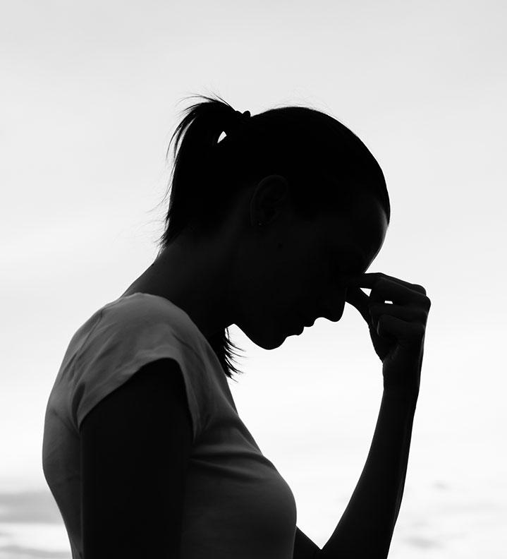 ¿Cuándo es conveniente buscar ayuda psicológica?