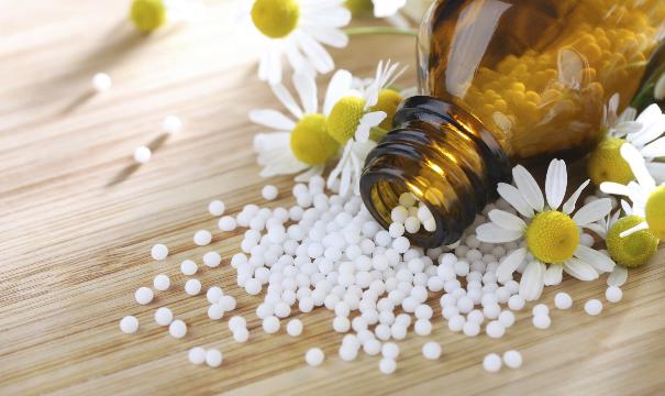 Hemorróidas? Agora você pode combatê-los com remédios homeopáticos