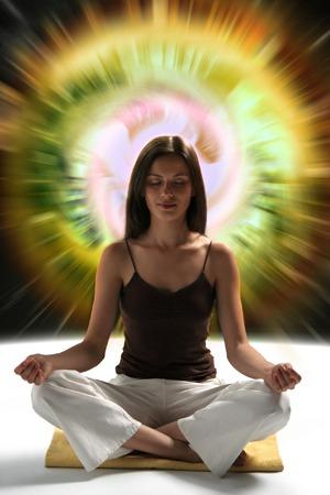 6 pasos para meditar en casa