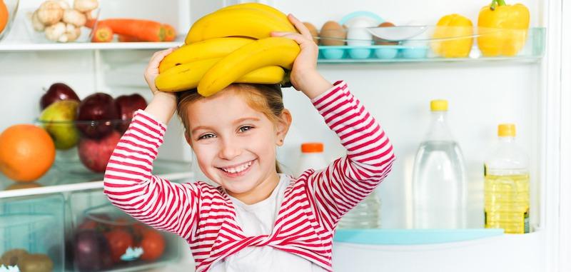 Nutrición y el cerebro