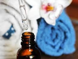2 tratamientos estéticos que puedes realizar en casa