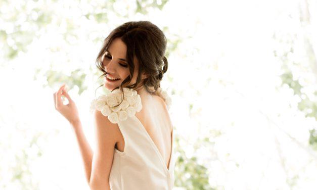 Superguia: El día de tu boda, uno de los más especiales de tu vida