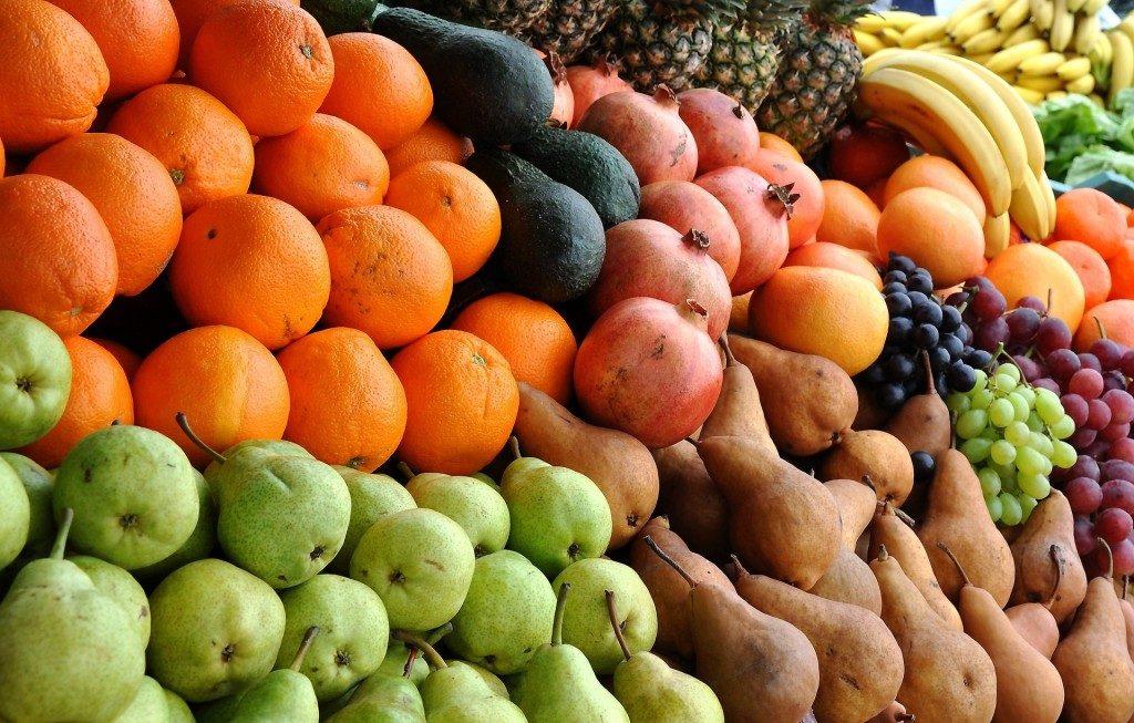 Consumir productos de temporada favorece el ahorro