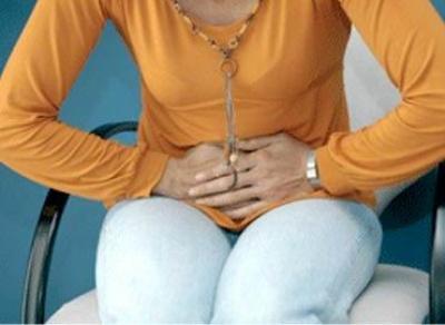 6 Consejos para evitar y tratar la diarrea del viajero