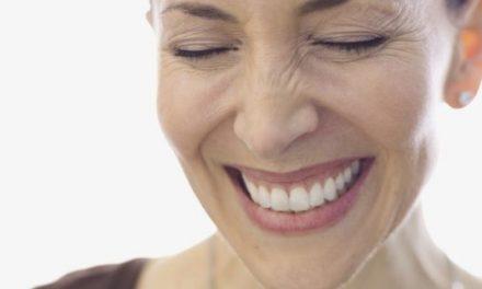 7 consejos para reducir los signos de la edad en la piel