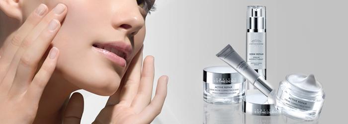 Agua 100% biomimética y activa, afín al agua de nuestra piel