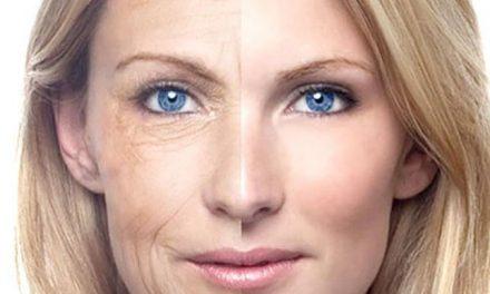 Beneficios del ácido hialurónico en la cosmética