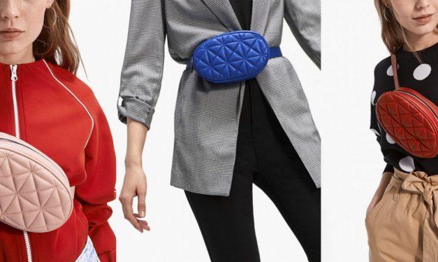 La fiebre de los clones de moda low cost
