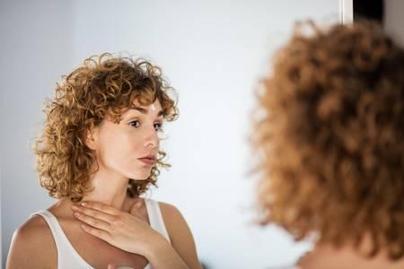 Comparativa: Los mejores productos para el cabello rizado