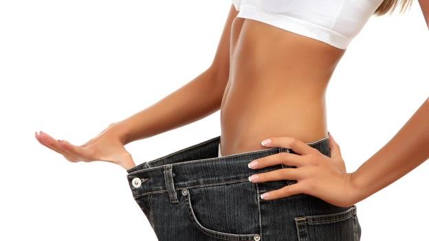 Complementos alimenticios para ayudarte a perder peso