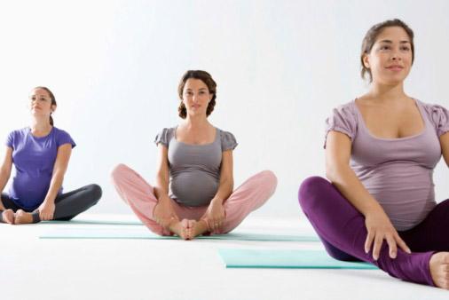 Consejos para después de tu embarazo