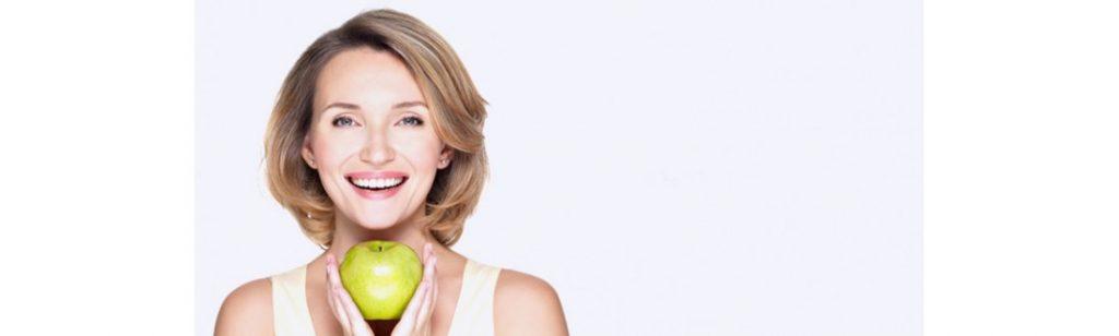 Consejos para obtener mejores resultados en cirugías estéticas