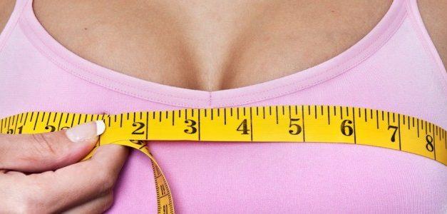 Descubre las diferentes técnicas para el aumento de pecho
