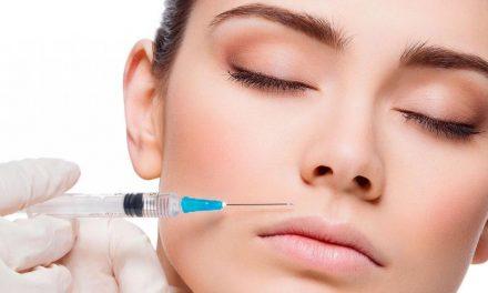 Descubre las ventajas de los tratamientos estéticos no invasivos