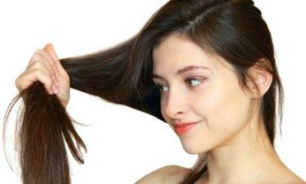 Evita estropear tu pelo al usar planchas y rizadores