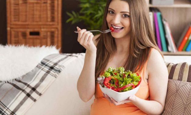 Imprescindibles en la alimentación ecológica y vegana