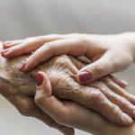 La artrosis, una enfermedad más común en mujeres