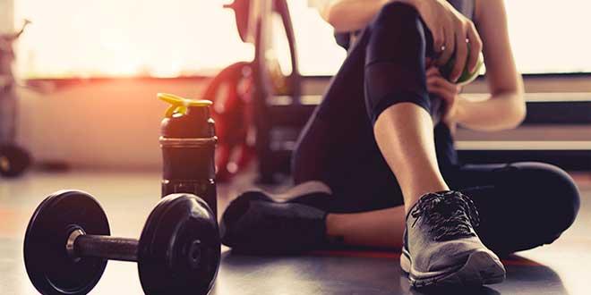 La importancia de los suplementos para mejorar tu capacidad atlética