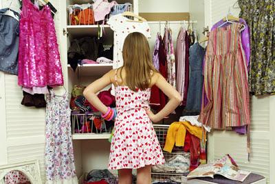 Llena tu armario sin vaciar tu cartera