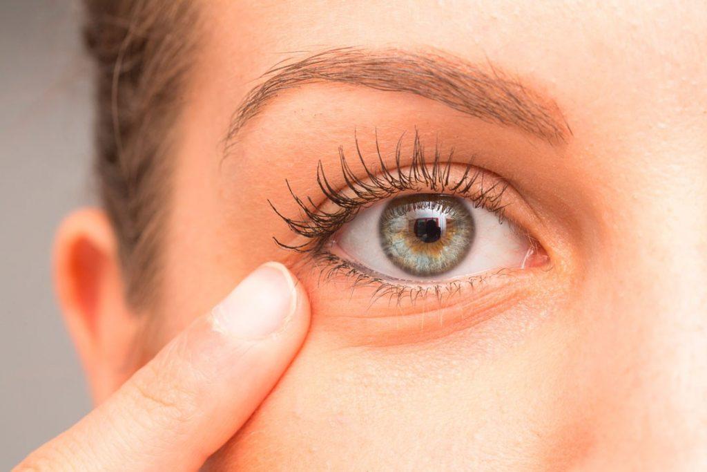 Los más novedosos tratamientos antienvejecimiento para el rostro