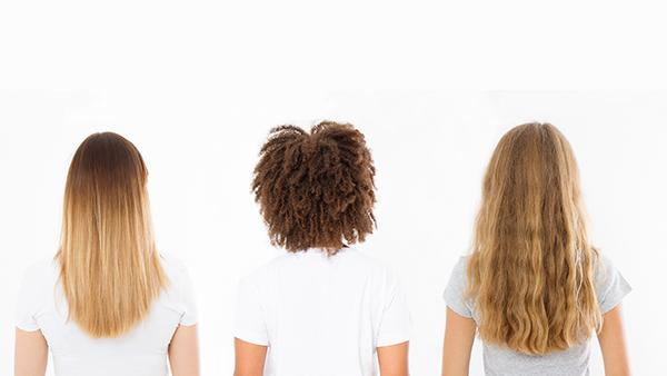 Los mejores consejos según tu tipo de cabello