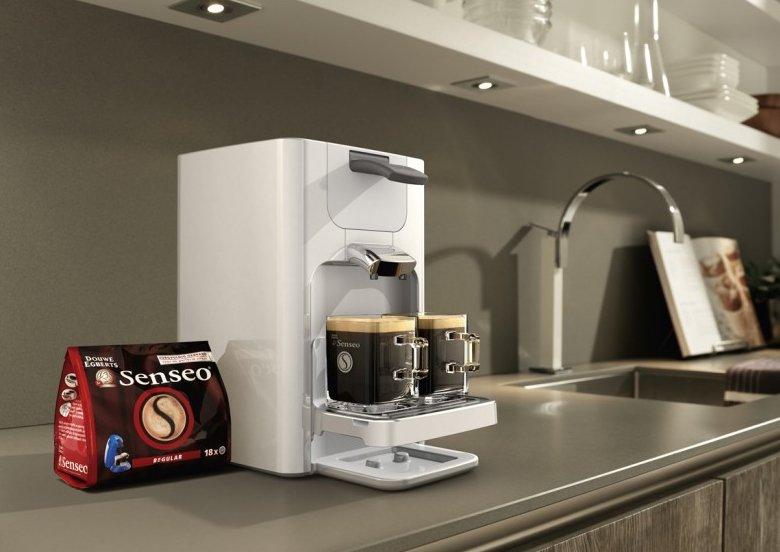 Los mejores pequeños electrodomésticos para tu cocina