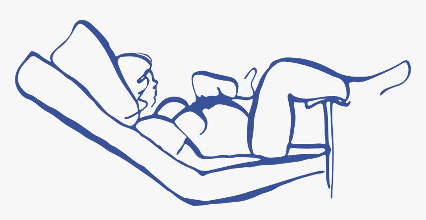 Maternidad: Una etapa de preparación