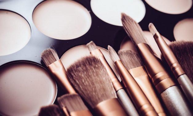 Elige la mejor tienda online de maquillaje, cosmética y belleza