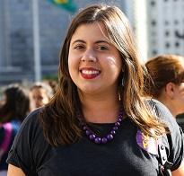Ylenia Pérez Duarte
