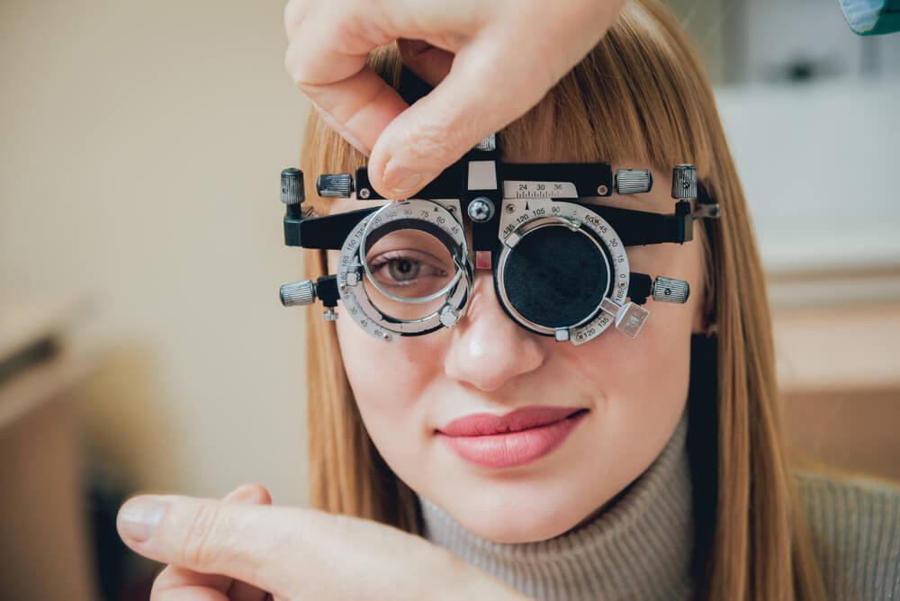 Ortoqueratología: conoce este tratamiento óptico