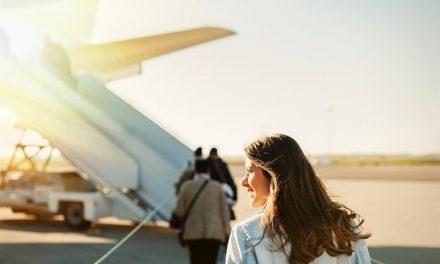 Pensar en volver a viajar cuando pase la pandemia