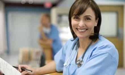 Qué es un médico internista y cómo nos puede ayudar