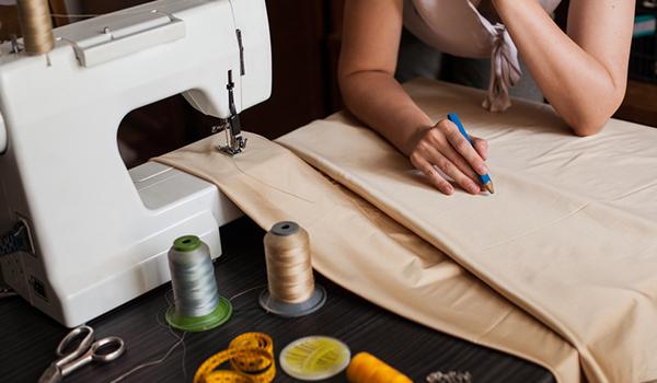 Que mirar a la hora de comprar tu primera máquina de coser