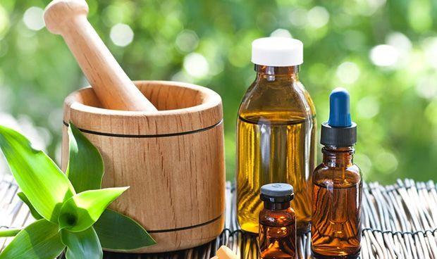 Reduciendo el estrés gracias a la homeopatía