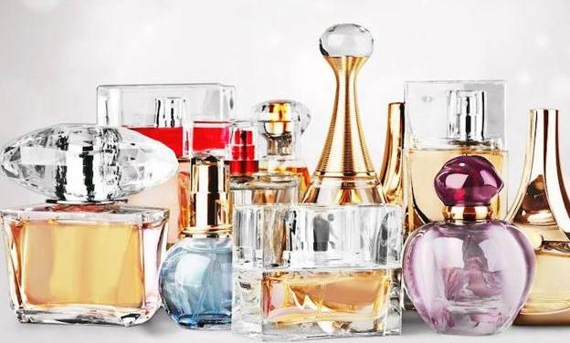 ¿Qué tener en cuenta si vas a regalar un perfume?