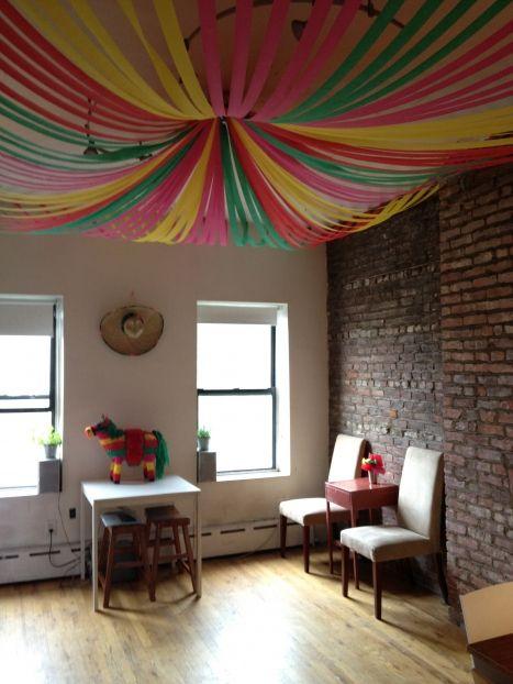 Renueva la decoración de tu hogar con estas sencillas y económicas ideas