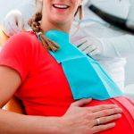 Resolvemos tus dudas sobre problemas dentales y embarazo