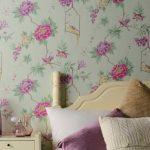 La decoración más romántica para tu dormitorio
