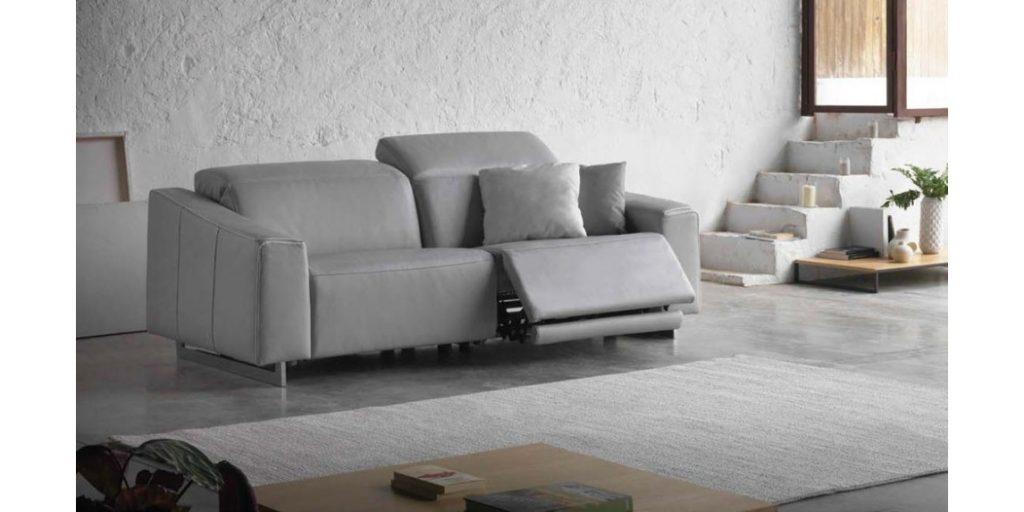 Sofás relax: Guía de compra