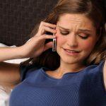 Sudoración excesiva: Qué es y como tratarla